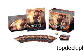 Aether Revolt Bundle Fat Pack
