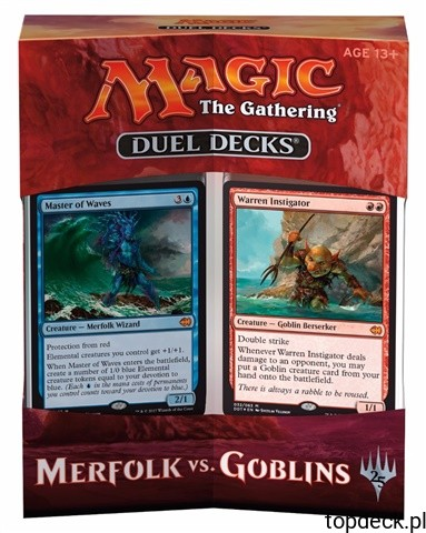 DD Merfolk vs Goblins.jpg